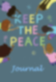 Journal KeepThePeace_FinalCover_RGB.jpg