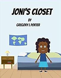 Jonis Closet.jpg