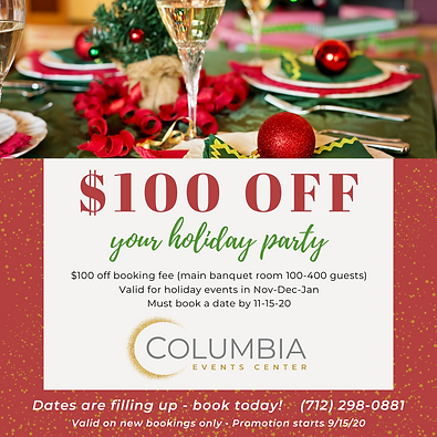 Columbia Holiday Promo 2020.png