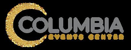 Columbia Events Center Algona Venue