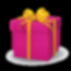 gift box pink.png