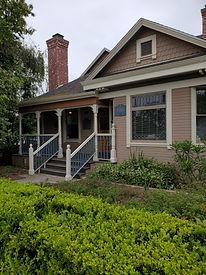 Elwell House.jpg