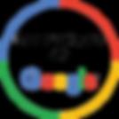 donner-avis-sur-google-300x300.png
