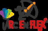 cropped-Arc-en-flex-Logo-1.png