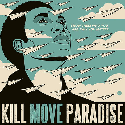 KillMoveParadise-square.jpg