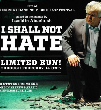 I-Shall-Not-Hate_sale_edited.jpg