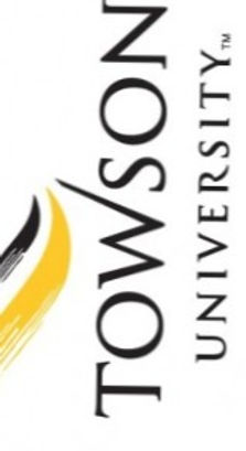 Towson-University-300x300_edited.jpg