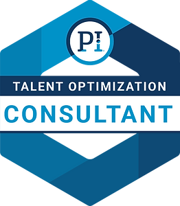 Talent Optimization Consultant Badge.PNG