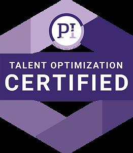 Talent Optimization Badge.PNG