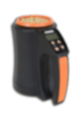 mini-GAC-2500p.png