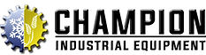 Champion Industrial Equipment