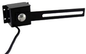 Gate Height Sensor