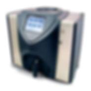 GAC 2500-UGMA_Left w-Screen.jpg