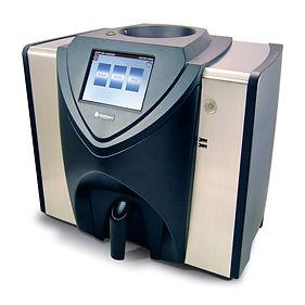GAC2500 UGMA Moisture Tester