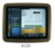 AI120 intelliag dickey john monitor