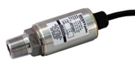 Liquid Pressure Sensor