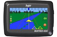 teejet-matrix-430.png