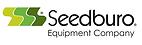 SEEDBURO logo.png