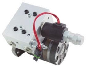 hd4180 hyd prop valve