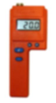 delmhorst-fx-2000 digital-moisture-meter