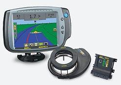 unipilot-pro-assisted-steering-system ki