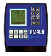 ag_pgdacm_PM400.jpg