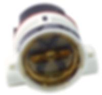 Rotary Flow Meter
