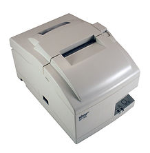 star 712 data printer md.jpg