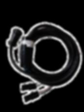 Granular valve driver