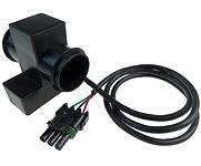 Hi rate drill sensor.jpg