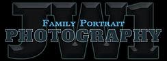 Family Portrait Logo.jpg