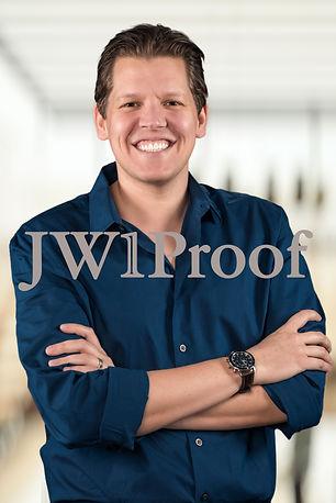 JW1_8CorpHeadshotProof.jpg