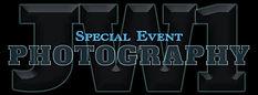 Special Event Logo.jpg