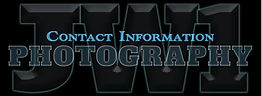 Contact Info Logo.jpg