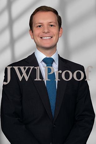 JW1_11CorpHeadshotProof.jpg