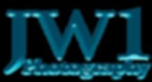 JW1Teal 100% 3x5 copy.png