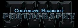 Corporate Headshot Logo.jpg