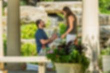 Proposal-8.jpg