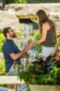 Proposal-9.jpg