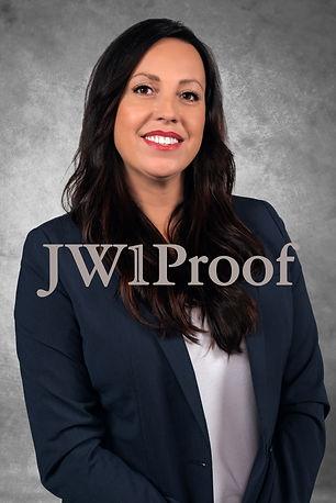 JW1_7CorpHeadshotProof.jpg