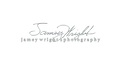 Silver Logo Signature.png