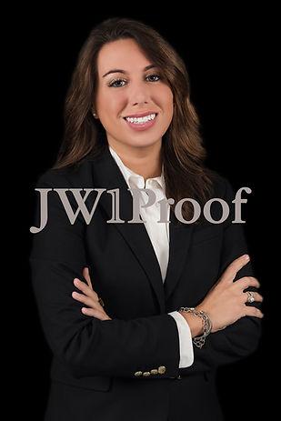 JW1_3CorpHeadshotProof.jpg