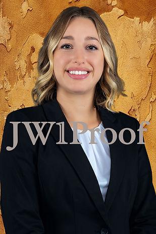 JW1_10CorpHeadshotProof.jpg