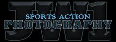 Ation Photography Logo.jpg