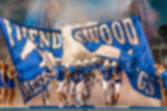 JW1_Friendswood Football.jpg