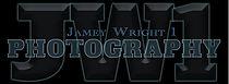 photographylogo.jpg