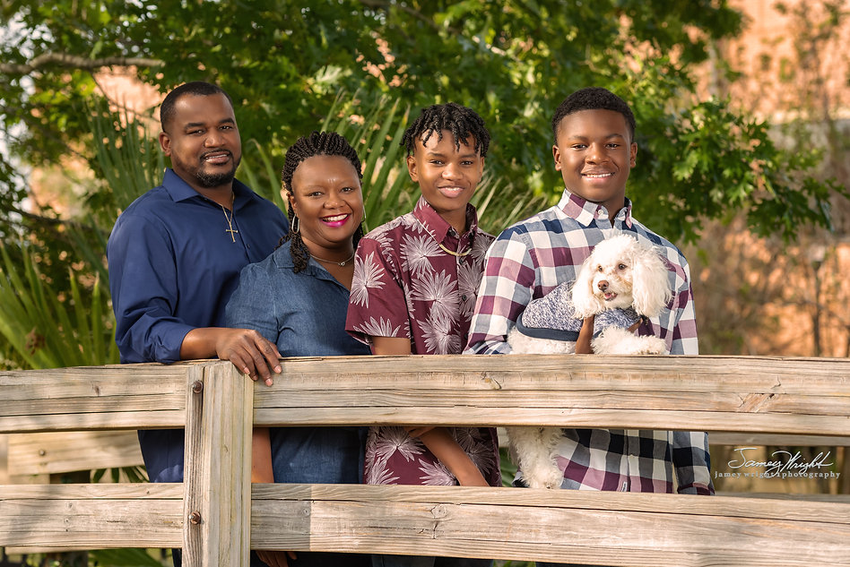 JW1_Williams Family Ad-6.jpg