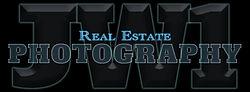 Real Estate Page.jpg