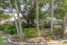 JW1_13 Haverford-2.jpg