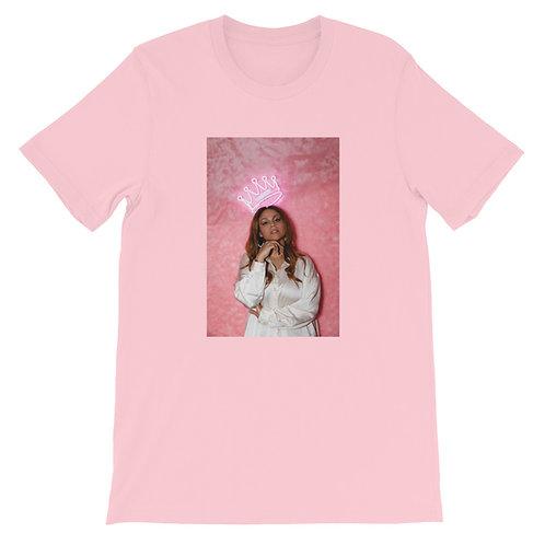 Convenience Unisex T-Shirt